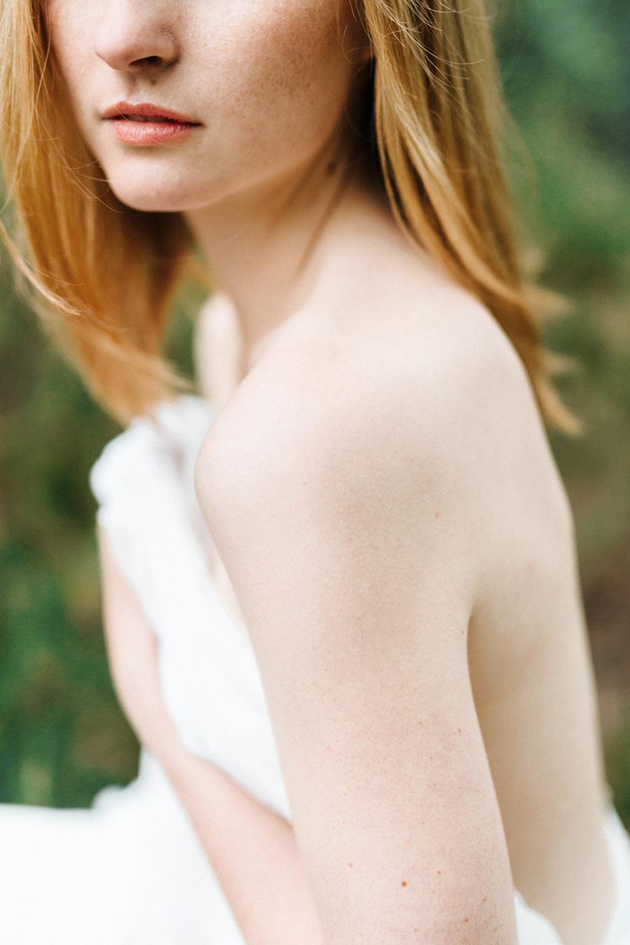 Bridal Boudoir Morsian Huomenlahja (21).jpg