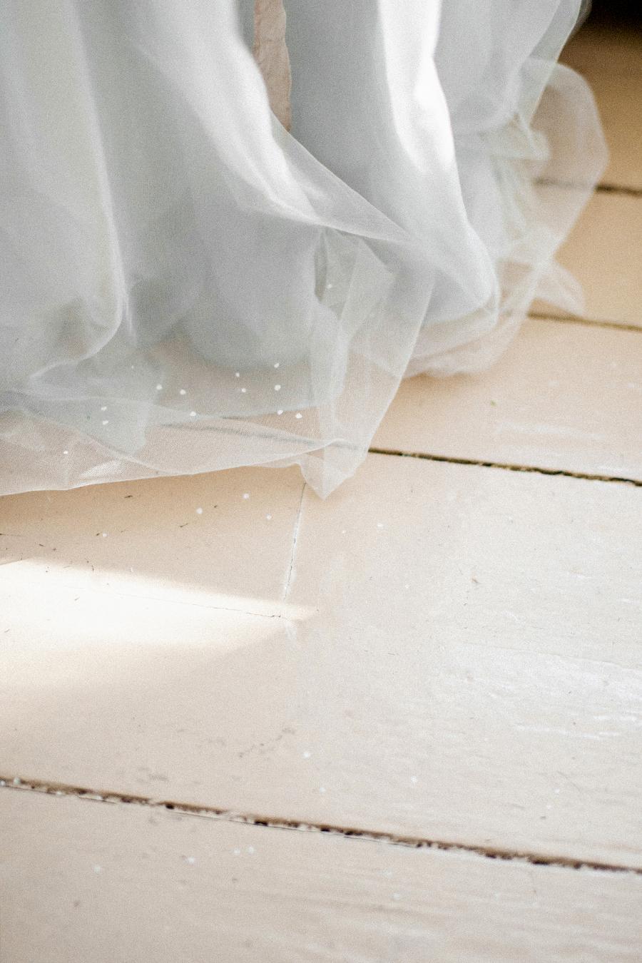 Romantic Bridal Boudoir Morsian Huomenlahja (11).jpg