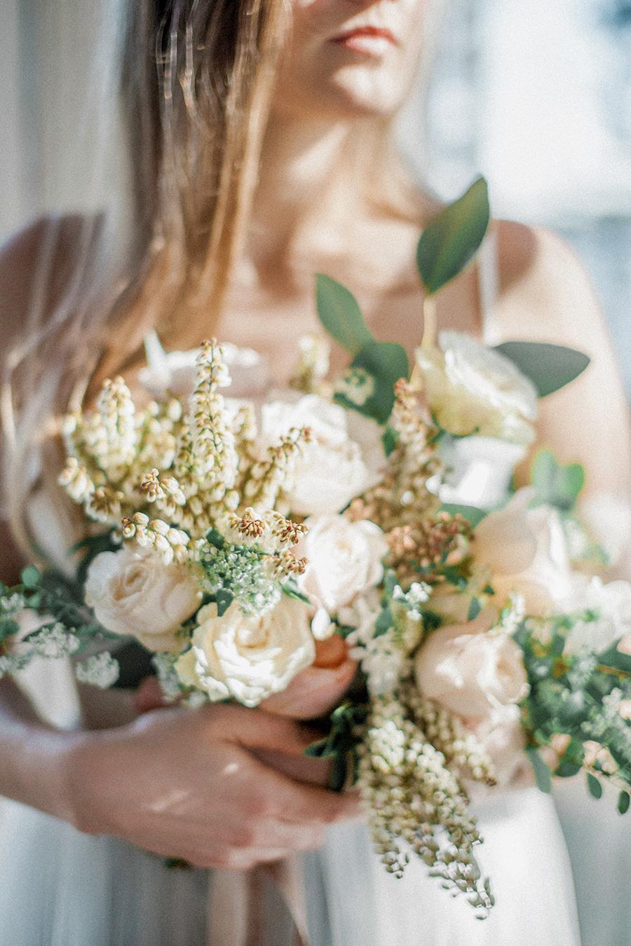 Romantic Bridal Boudoir Morsian Huomenlahja (10).jpg