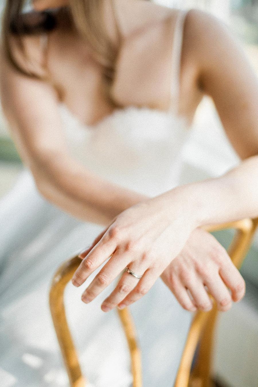 Romantic Bridal Boudoir Morsian Huomenlahja (15).jpg