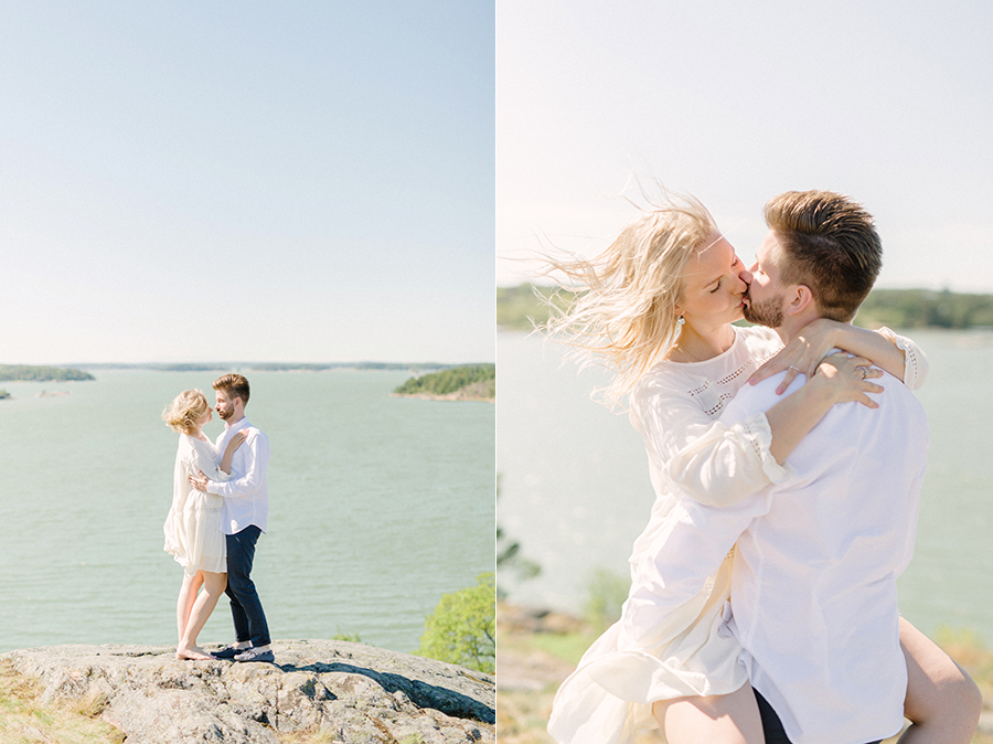 Windy couple shoot in Naantali Parikuvaus Naantalissa (10).jpg