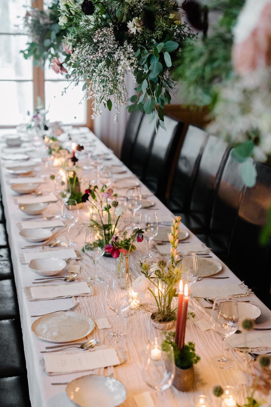 Romany and Juho's surprise winter wedding at Evon Luonto, talvihäät (61).jpg