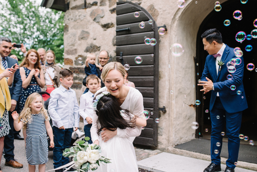 Justina and Lee, Chinese-Lithuanian wedding in Turku, Restaurant Tårget (48).jpg