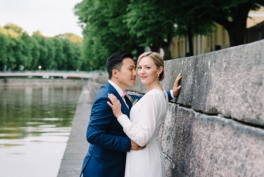 Justina and Lee, Chinese-Lithuanian wedding in Turku, Restaurant Tårget (120).jpg