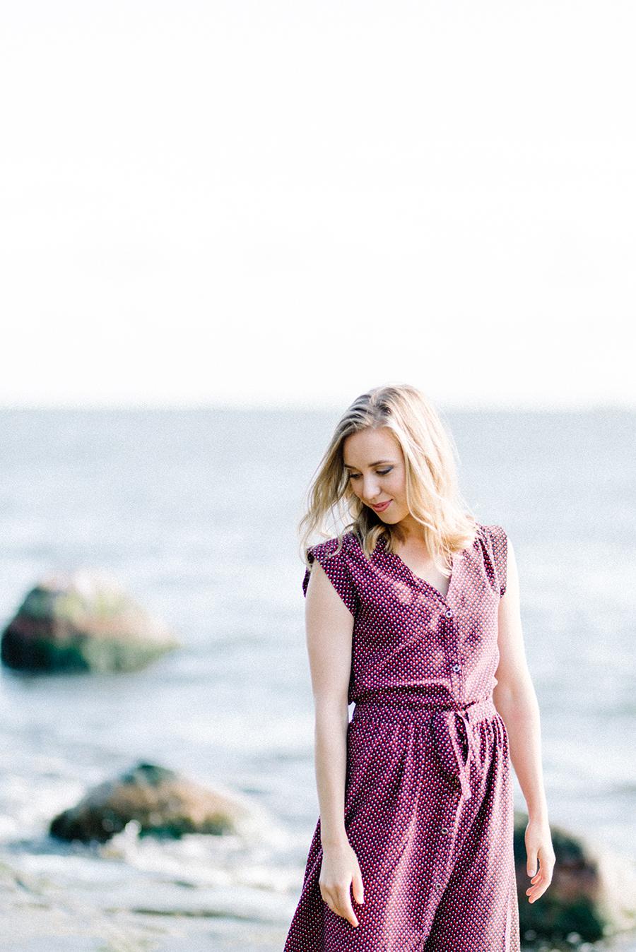 Heidi & Antti, engagement shoot in Lauttasaari, Helsinki, kihlakuvaus, parikuvaus (1).jpg