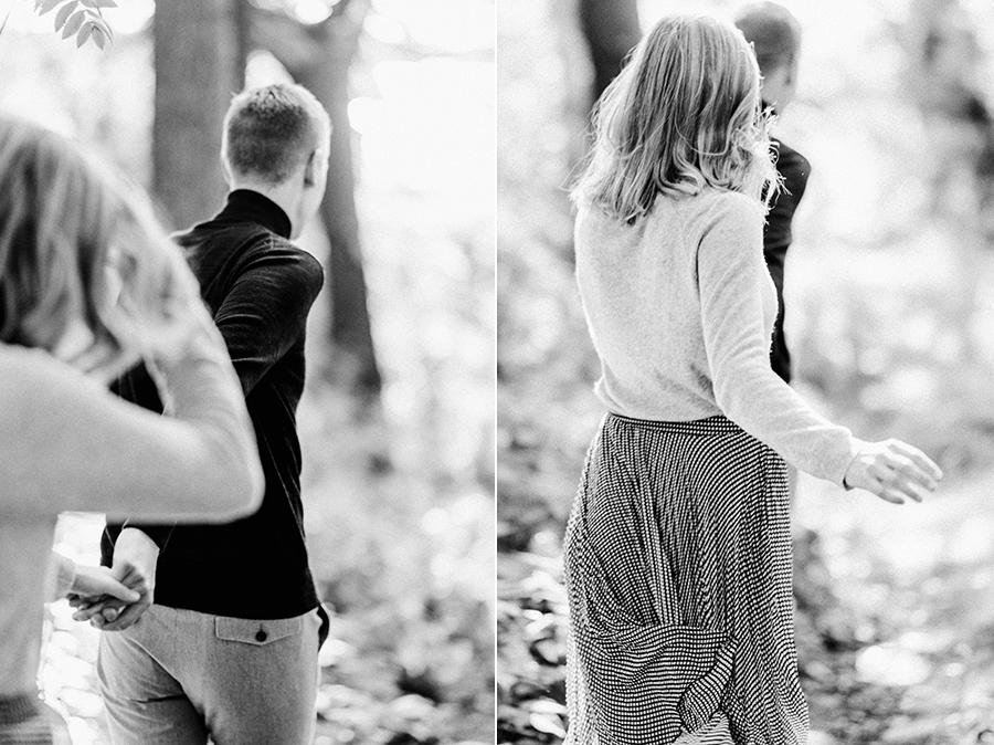 Heidi & Antti, engagement shoot in Lauttasaari, Helsinki, kihlakuvaus, parikuvaus (31).jpg