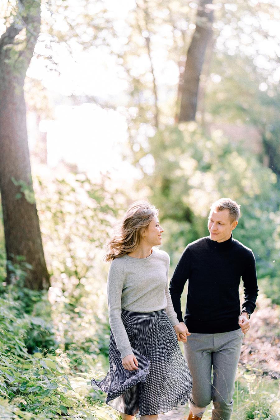 Heidi & Antti, engagement shoot in Lauttasaari, Helsinki, kihlakuvaus, parikuvaus (34).jpg
