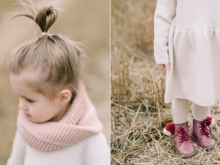 autumnal maternity shoot, odotusajankuvaus, perhekuvaus (5).jpg