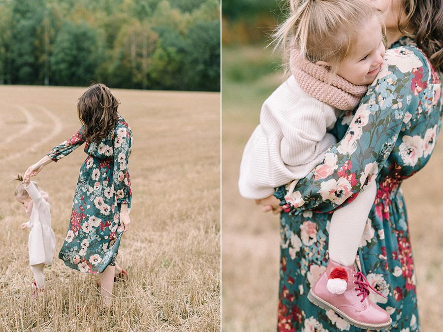 autumnal maternity shoot, odotusajankuvaus, perhekuvaus (10).jpg