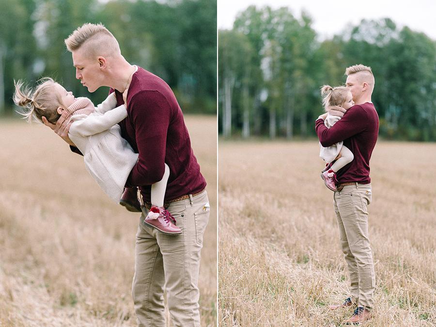 autumnal maternity shoot, odotusajankuvaus, perhekuvaus (23).jpg