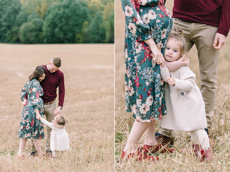 autumnal maternity shoot, odotusajankuvaus, perhekuvaus (24).jpg