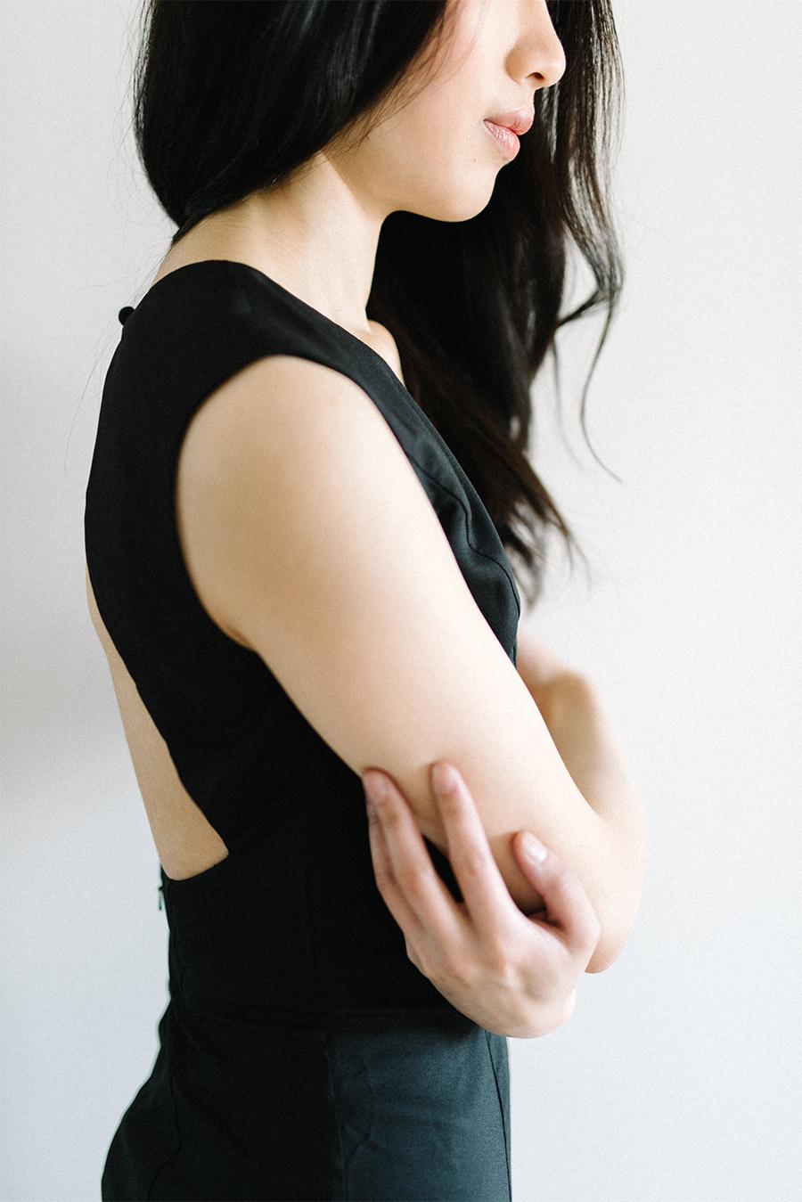 Lunaria, Susanna Nordvall (3).jpg