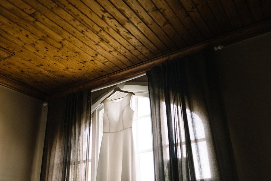 Miina&Mark, Wedding at Villa Vuosanta, Helsinki, Hääkuvaus, Hey Look, Susanna Nordvall (8).jpg