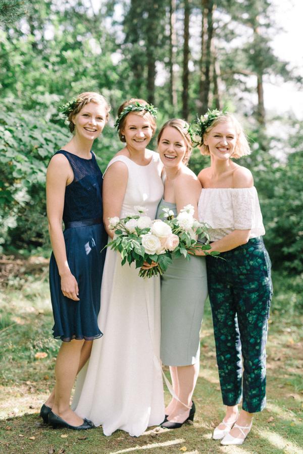 Miina&Mark, Wedding at Villa Vuosanta, Helsinki, Hääkuvaus, Hey Look, Susanna Nordvall (12).jpg
