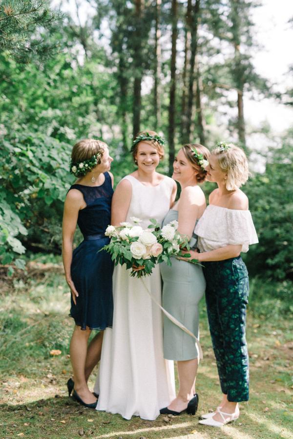 Miina&Mark, Wedding at Villa Vuosanta, Helsinki, Hääkuvaus, Hey Look, Susanna Nordvall (13).jpg