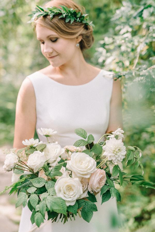 Miina&Mark, Wedding at Villa Vuosanta, Helsinki, Hääkuvaus, Hey Look, Susanna Nordvall (15).jpg