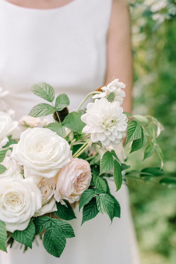 Miina&Mark, Wedding at Villa Vuosanta, Helsinki, Hääkuvaus, Hey Look, Susanna Nordvall (16).jpg
