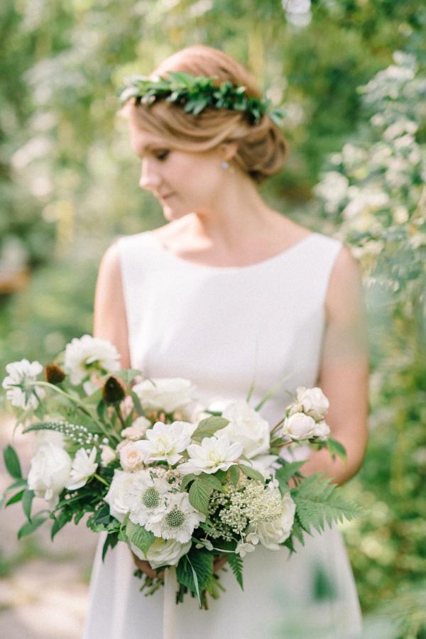 Miina&Mark, Wedding at Villa Vuosanta, Helsinki, Hääkuvaus, Hey Look, Susanna Nordvall (20).jpg
