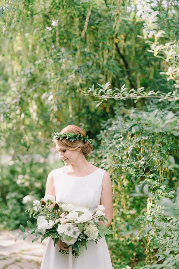Miina&Mark, Wedding at Villa Vuosanta, Helsinki, Hääkuvaus, Hey Look, Susanna Nordvall (21).jpg