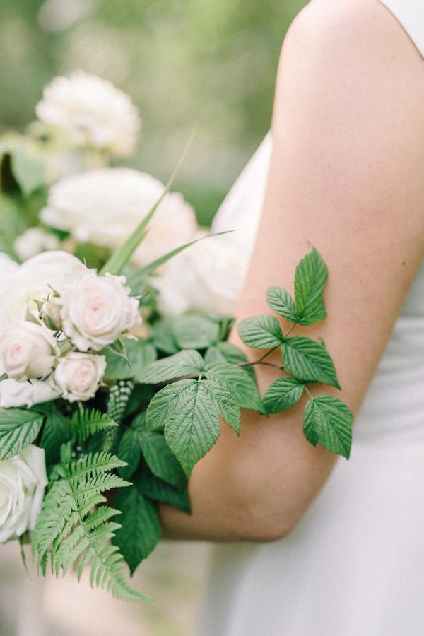 Miina&Mark, Wedding at Villa Vuosanta, Helsinki, Hääkuvaus, Hey Look, Susanna Nordvall (24).jpg