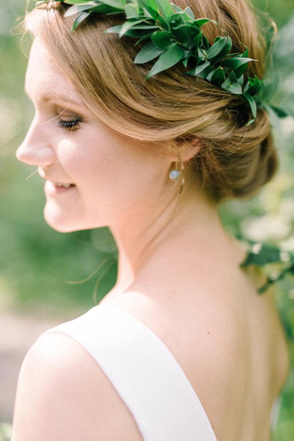 Miina&Mark, Wedding at Villa Vuosanta, Helsinki, Hääkuvaus, Hey Look, Susanna Nordvall (26).jpg