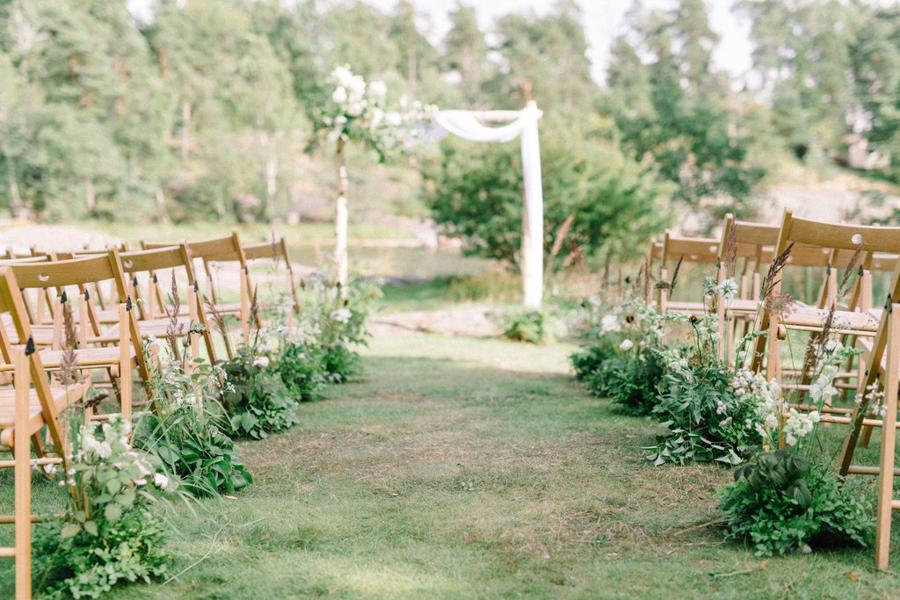 Miina&Mark, Wedding at Villa Vuosanta, Helsinki, Hääkuvaus, Hey Look, Susanna Nordvall (29).jpg