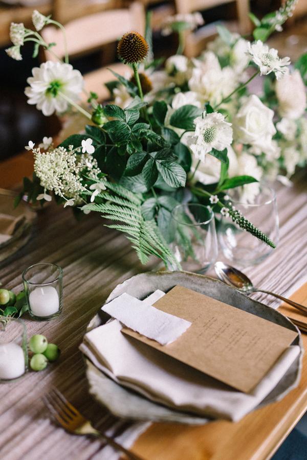 Miina&Mark, Wedding at Villa Vuosanta, Helsinki, Hääkuvaus, Hey Look, Susanna Nordvall (34).jpg