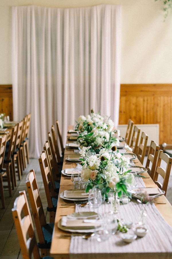Miina&Mark, Wedding at Villa Vuosanta, Helsinki, Hääkuvaus, Hey Look, Susanna Nordvall (39).jpg