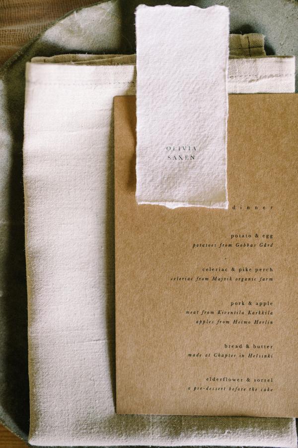 Miina&Mark, Wedding at Villa Vuosanta, Helsinki, Hääkuvaus, Hey Look, Susanna Nordvall (40).jpg