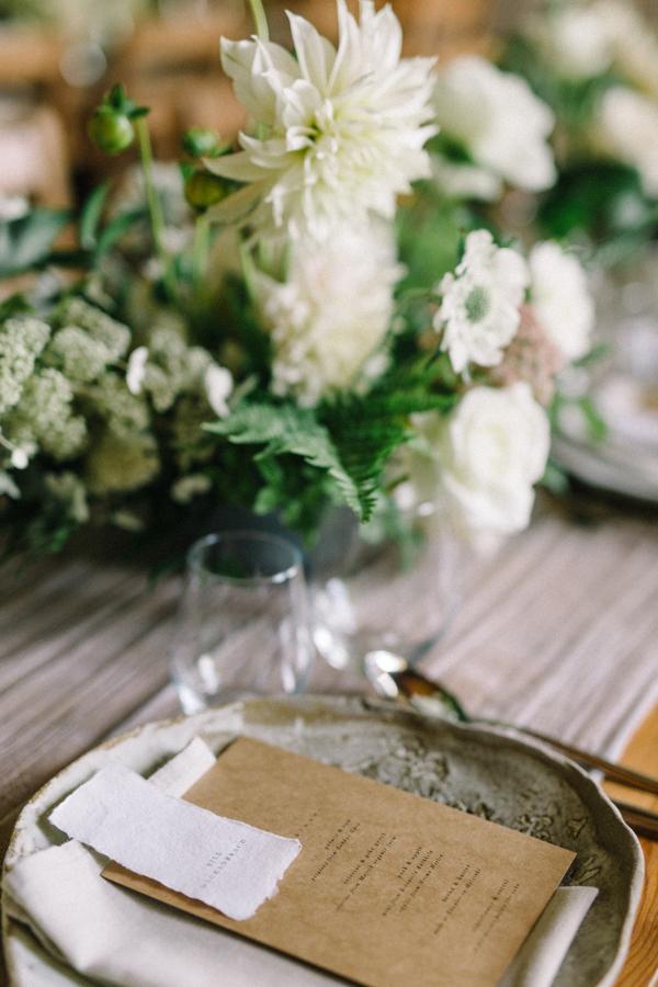 Miina&Mark, Wedding at Villa Vuosanta, Helsinki, Hääkuvaus, Hey Look, Susanna Nordvall (43).jpg
