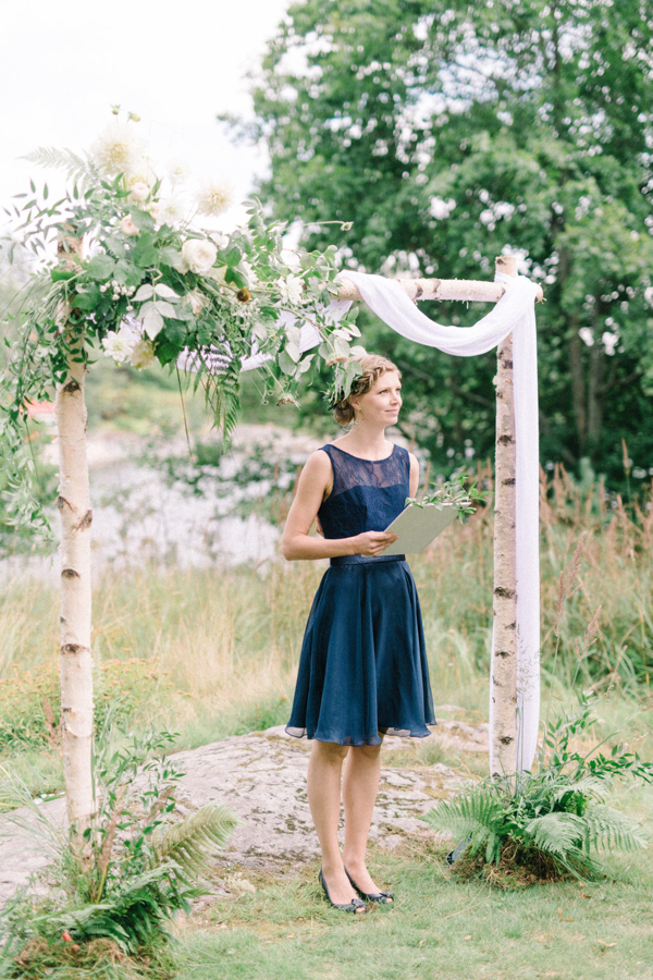 Miina&Mark, Wedding at Villa Vuosanta, Helsinki, Hääkuvaus, Hey Look, Susanna Nordvall (48).jpg
