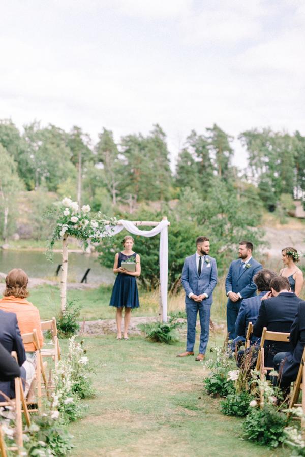 Miina&Mark, Wedding at Villa Vuosanta, Helsinki, Hääkuvaus, Hey Look, Susanna Nordvall (49).jpg