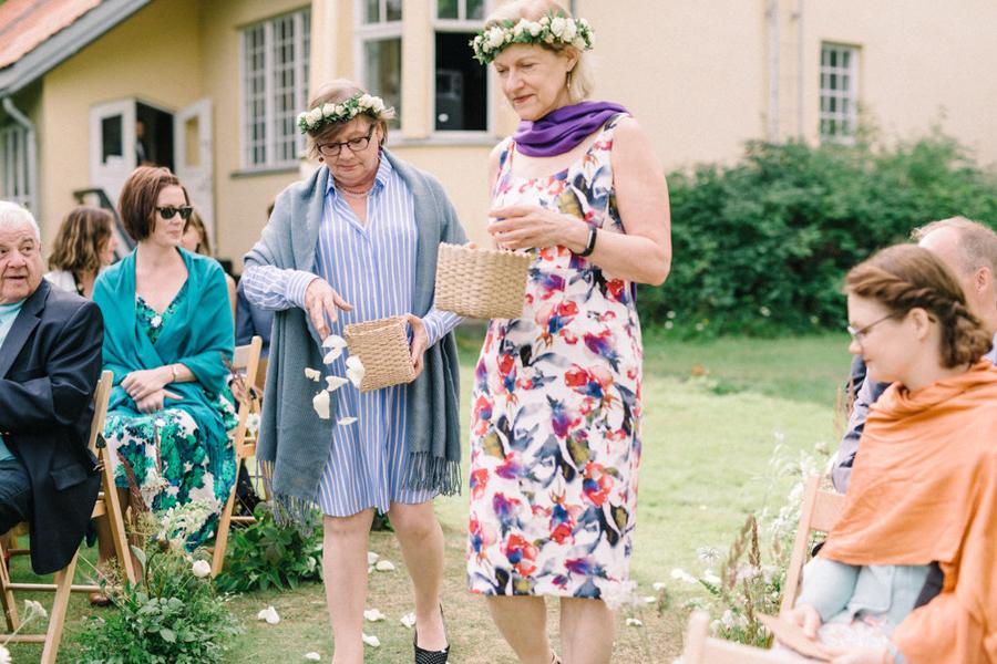 Miina&Mark, Wedding at Villa Vuosanta, Helsinki, Hääkuvaus, Hey Look, Susanna Nordvall (50).jpg