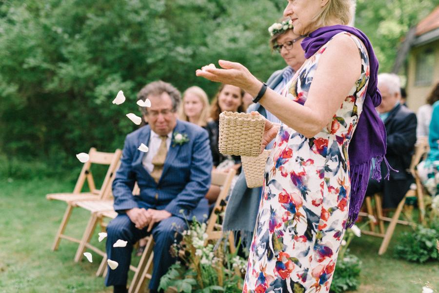 Miina&Mark, Wedding at Villa Vuosanta, Helsinki, Hääkuvaus, Hey Look, Susanna Nordvall (51).jpg