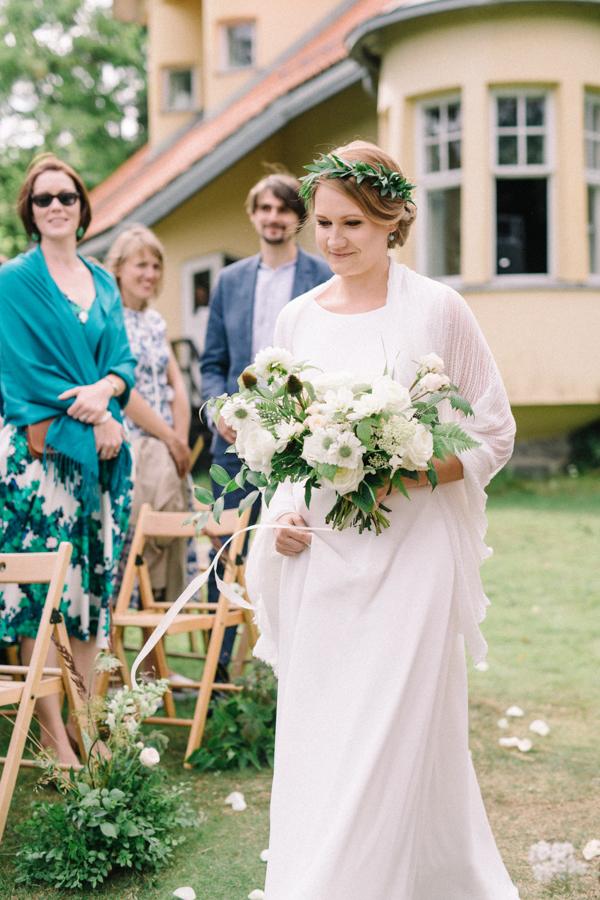 Miina&Mark, Wedding at Villa Vuosanta, Helsinki, Hääkuvaus, Hey Look, Susanna Nordvall (52).jpg