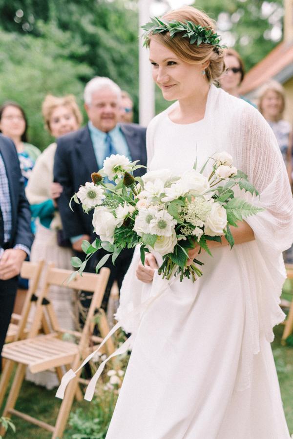 Miina&Mark, Wedding at Villa Vuosanta, Helsinki, Hääkuvaus, Hey Look, Susanna Nordvall (53).jpg