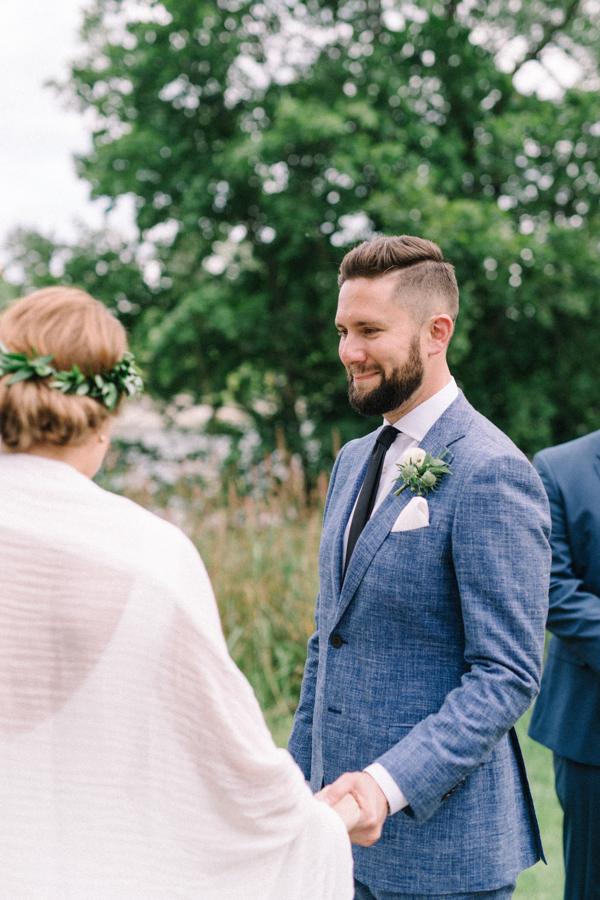 Miina&Mark, Wedding at Villa Vuosanta, Helsinki, Hääkuvaus, Hey Look, Susanna Nordvall (54).jpg