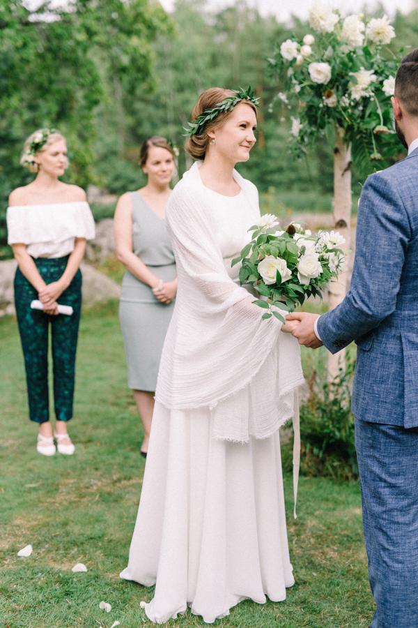 Miina&Mark, Wedding at Villa Vuosanta, Helsinki, Hääkuvaus, Hey Look, Susanna Nordvall (55).jpg