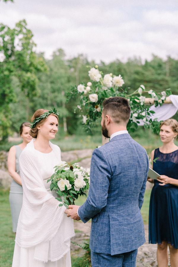 Miina&Mark, Wedding at Villa Vuosanta, Helsinki, Hääkuvaus, Hey Look, Susanna Nordvall (56).jpg