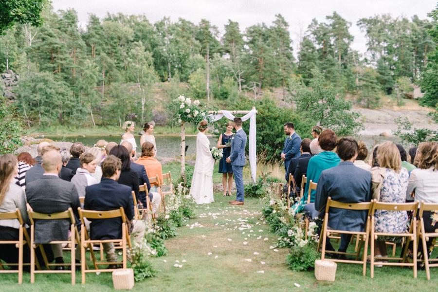 Miina&Mark, Wedding at Villa Vuosanta, Helsinki, Hääkuvaus, Hey Look, Susanna Nordvall (58).jpg
