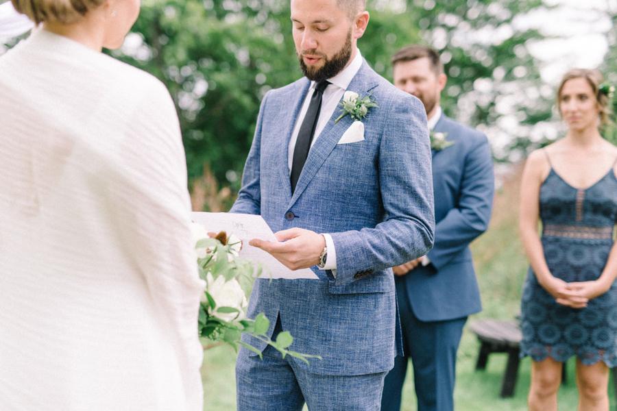 Miina&Mark, Wedding at Villa Vuosanta, Helsinki, Hääkuvaus, Hey Look, Susanna Nordvall (60).jpg