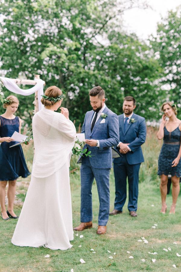 Miina&Mark, Wedding at Villa Vuosanta, Helsinki, Hääkuvaus, Hey Look, Susanna Nordvall (61).jpg