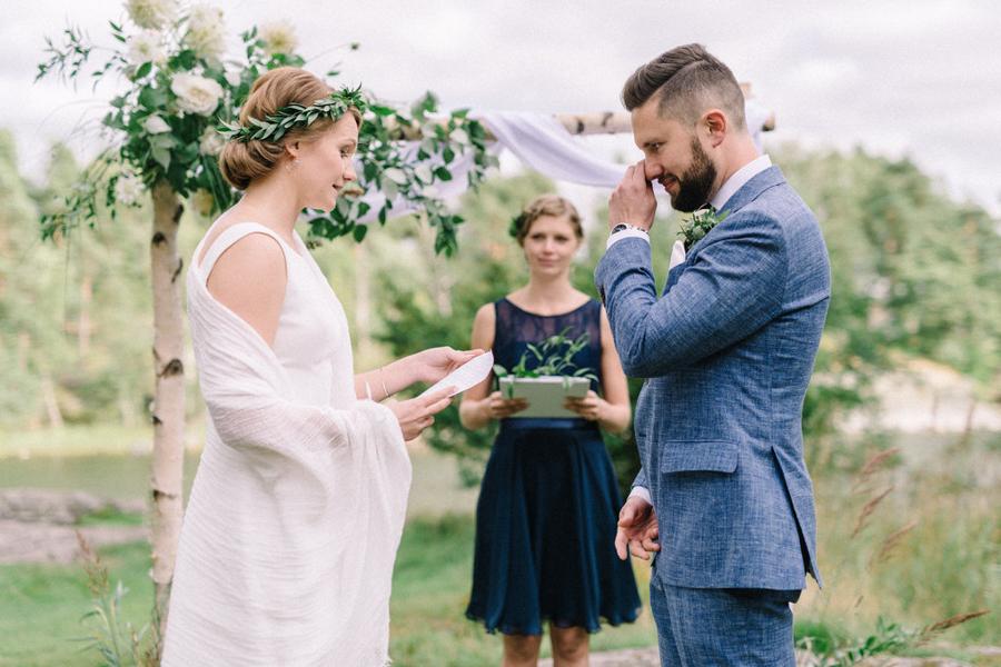 Miina&Mark, Wedding at Villa Vuosanta, Helsinki, Hääkuvaus, Hey Look, Susanna Nordvall (62).jpg