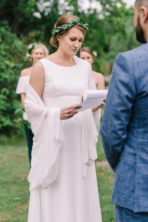 Miina&Mark, Wedding at Villa Vuosanta, Helsinki, Hääkuvaus, Hey Look, Susanna Nordvall (63).jpg