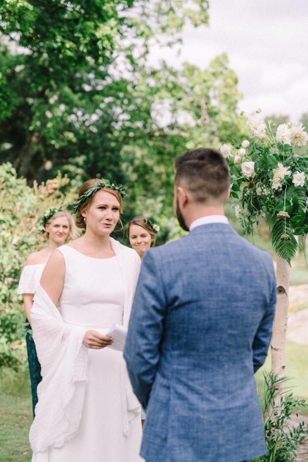 Miina&Mark, Wedding at Villa Vuosanta, Helsinki, Hääkuvaus, Hey Look, Susanna Nordvall (64).jpg