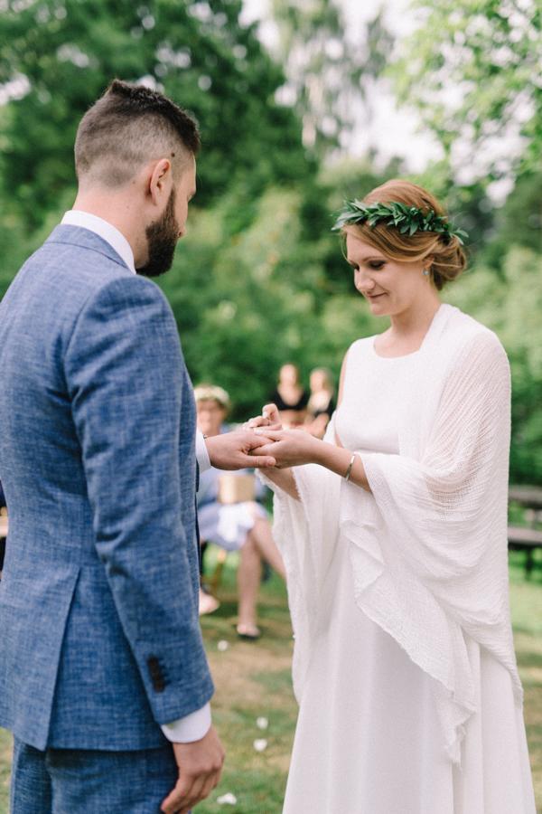 Miina&Mark, Wedding at Villa Vuosanta, Helsinki, Hääkuvaus, Hey Look, Susanna Nordvall (65).jpg