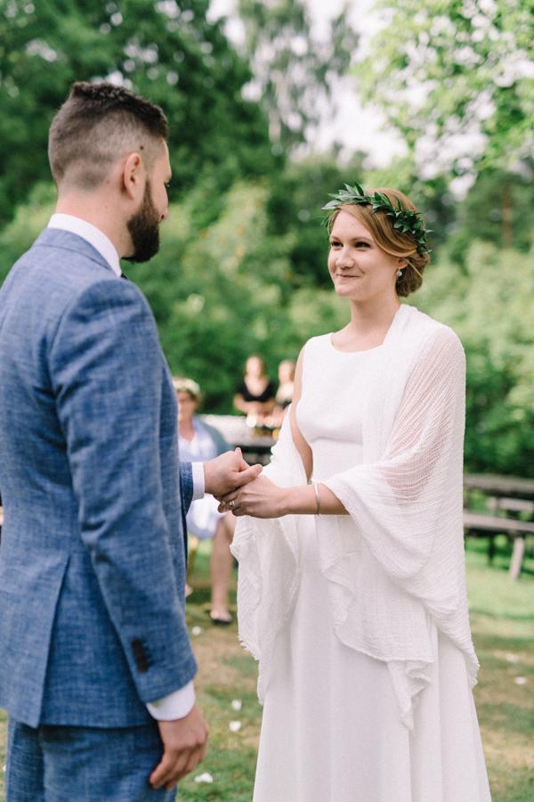 Miina&Mark, Wedding at Villa Vuosanta, Helsinki, Hääkuvaus, Hey Look, Susanna Nordvall (66).jpg