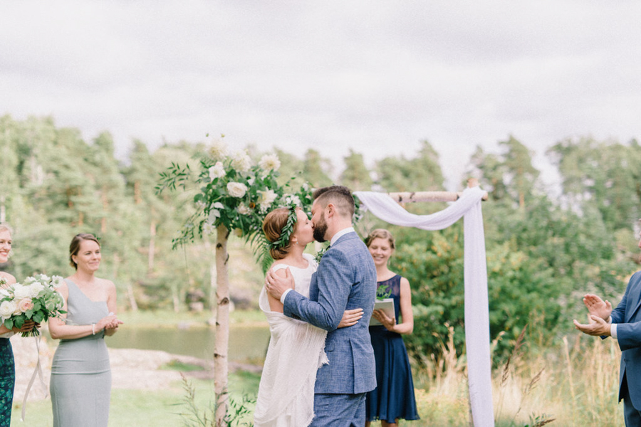 Miina&Mark, Wedding at Villa Vuosanta, Helsinki, Hääkuvaus, Hey Look, Susanna Nordvall (67).jpg