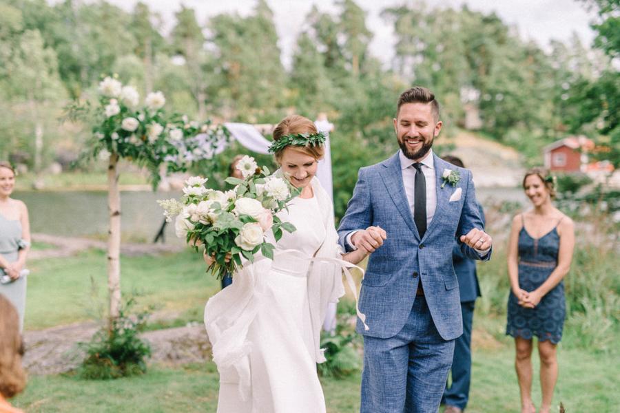 Miina&Mark, Wedding at Villa Vuosanta, Helsinki, Hääkuvaus, Hey Look, Susanna Nordvall (69).jpg
