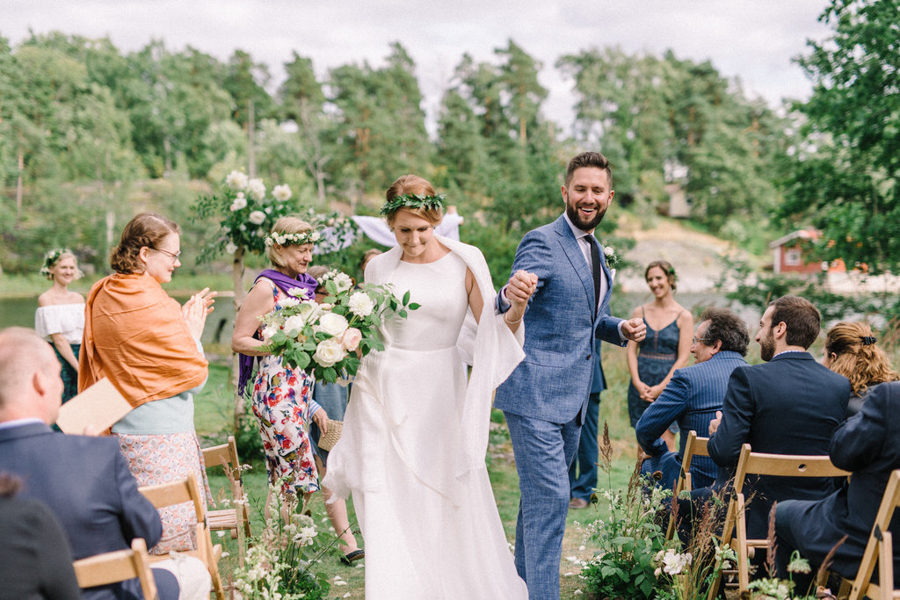 Miina&Mark, Wedding at Villa Vuosanta, Helsinki, Hääkuvaus, Hey Look, Susanna Nordvall (70).jpg